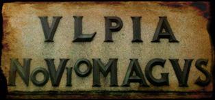Ulpia Noviomagus